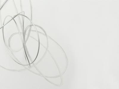 vloer-object